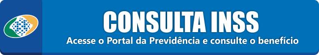 Consulta benefício INSS online