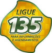 Ligue 135