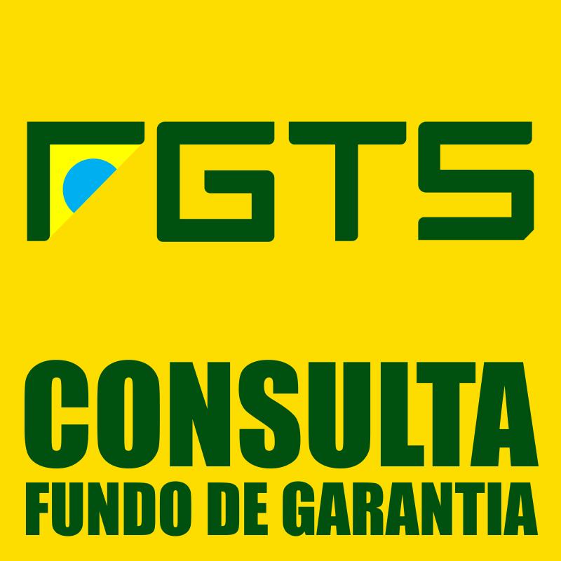 Como Consultar Extrato FGTS - Fundo de Garantia