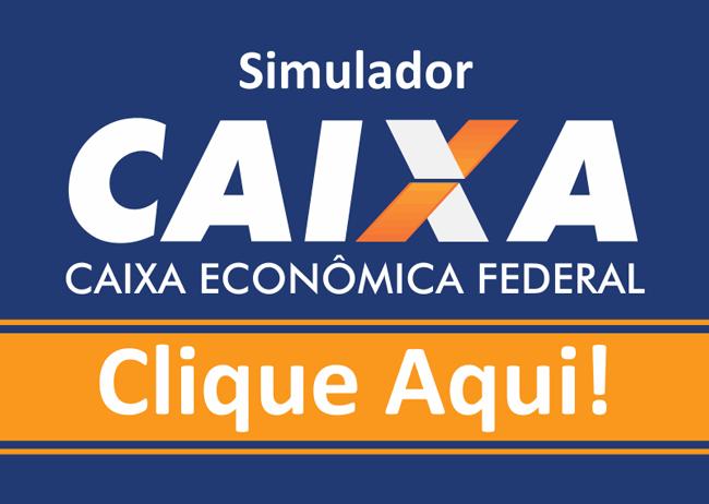 Simulador Caixa Econômica Federal