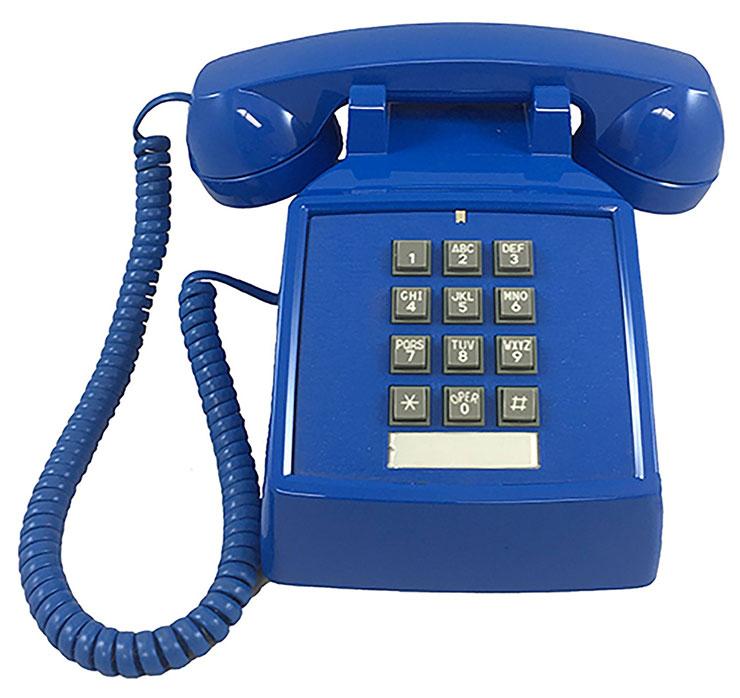 Telefone PIS 0800