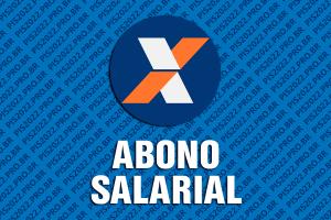 Abono Salarial 2022
