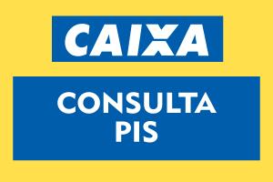 Consulta PIS 2022