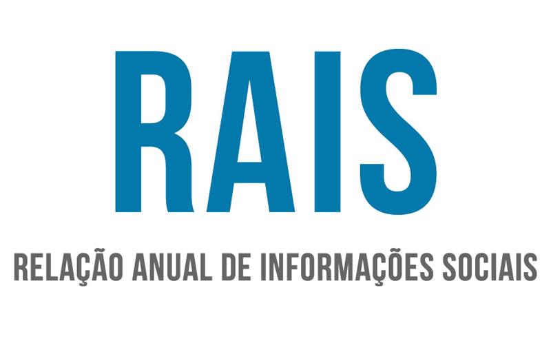 RAIS 2022