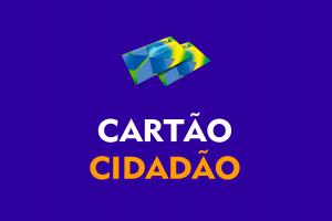 Cartão Cidadão 2022
